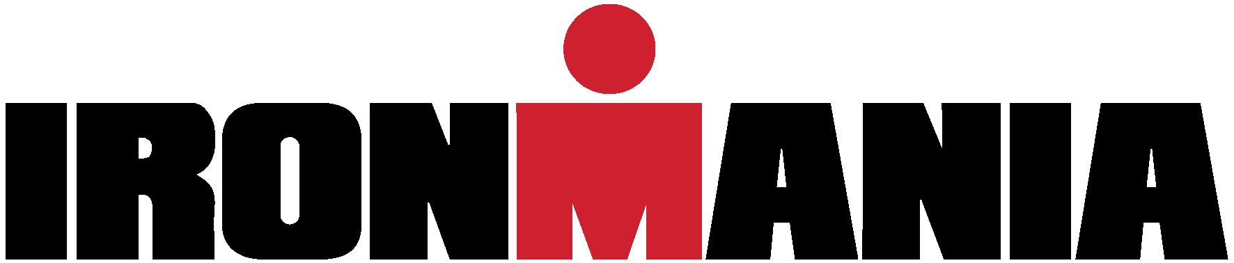 Ironmania - Start 174 kg, Cél: Ironman - Ketogén étrenddel